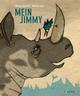 Mein Jimmy