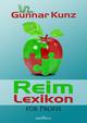 Reimlexikon für Profis