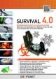 Survival 4.0