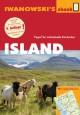 Island - Reiseführer von Iwanowski