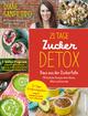 21-Tage-Zucker-Detox