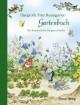 Das große Fritz Baumgarten Gartenbuch