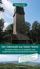 Der Odenwald aus hoher Warte