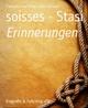 soisses - Stasi