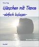 Wünschen mit Trance