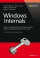 Windows Internals 1