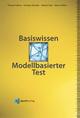 Basiswissen modellbasierter Test
