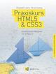 Praxiskurs HTML5 & CSS3