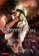 Sweet Sins 1 - Arie der Unterwerfung
