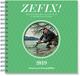 Zefix 2019