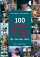 Die 100 besten Filme aller Zeiten