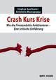 Crash Kurs Krise