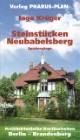 Steinstücken/Neubabelsberg