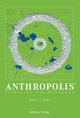 Anthropolis