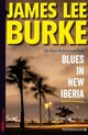 Blues in New Iberia
