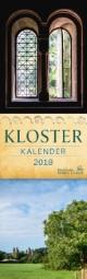 Klosterkalender 2018