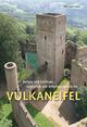 Burgen, Schlösser, Adelssitze und Wehrbauten in der Vulkaneifel