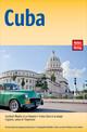 Guide Nelles Cuba