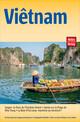 Guide Nelles Viêtnam