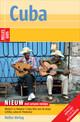 Nelles Gids Cuba