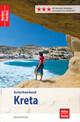 Nelles Pocket Reiseführer Kreta