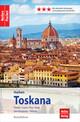 Nelles Pocket Reiseführer Toskana