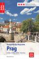 Nelles Pocket Reiseführer Prag