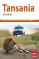 Nelles Guide Reiseführer Tansania - Sansibar