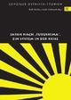 Japan nach 'Fukushima' - Ein System in der Krise