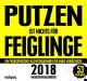 Putzen (2018)