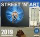 Street'N'Art 2019