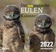 Der (un)poetische Eulenkalender (2022)