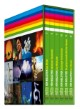 GEOlino Editions Box II