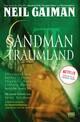 Sandman 3