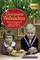 Unvergessene Weihnachten 9