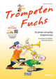 Trompeten Fuchs 2