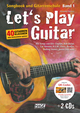 Let's Play Guitar 1