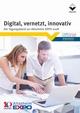 Digital, vernetzt, innovativ
