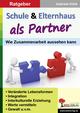 Schule & Elternhaus als Partner