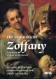 Der unglaubliche Zoffany