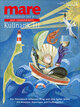 mare - Die Zeitschrift der Meere / Sonderheft Kulinarik III
