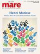 mare 106 - Henri Matisse
