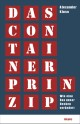 Das Container-Prinzip