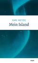 Mein Island
