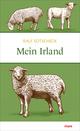 Mein Irland