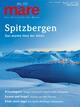 mare 132 - Spitzbergen