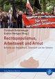 Rechtspopulismus, Arbeitswelt und Armut