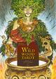 Das Wildwood-Tarot