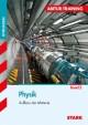 Abitur-Training Physik