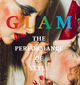 GLAM - The Performance of Style